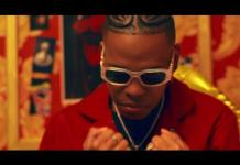 King98 Fever Video MP4 DOWNLOAD