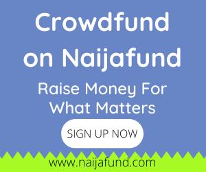 naijafund crowdfunding