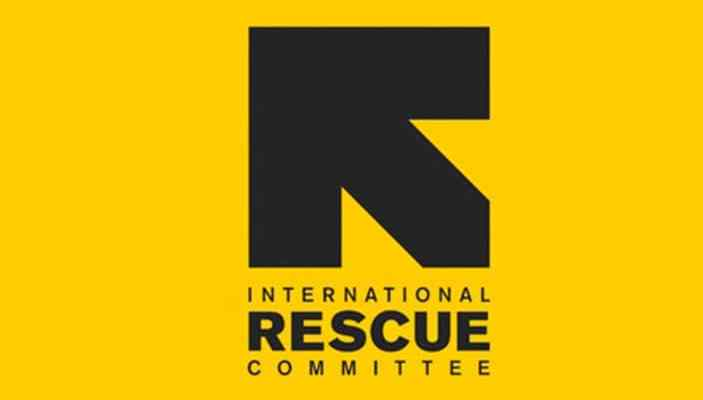International Rescue Committee - IRC Nigeria