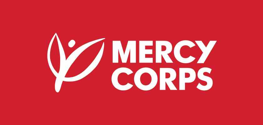 Mercy Corps Invited Tenders for Printing of Visibility Materials