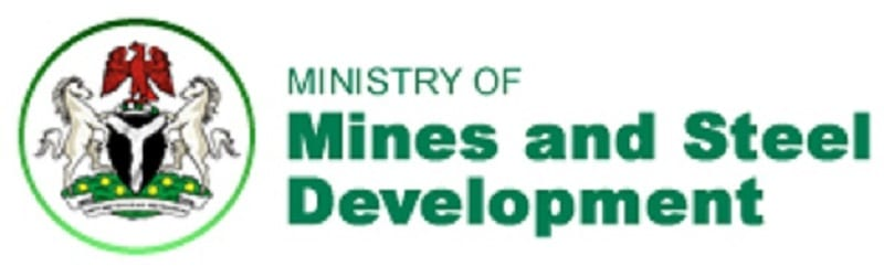 Federal Ministry Of Mines And Steel Development