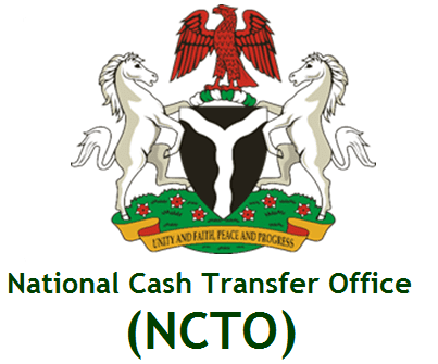 NATIONAL CASH TRANSFER