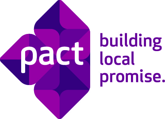 Pact Nigeria Request For Proposals (RFP) To Conduct An Endline Data