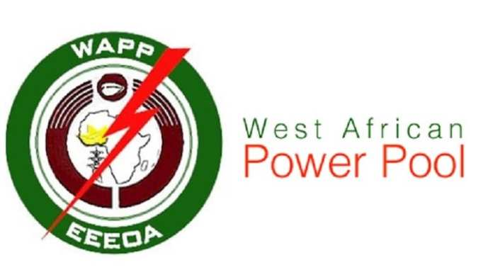 West African Power Pool