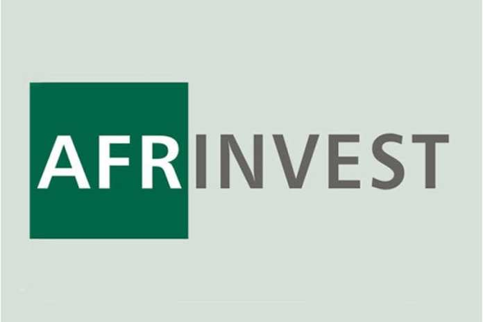 Afrinvest limited