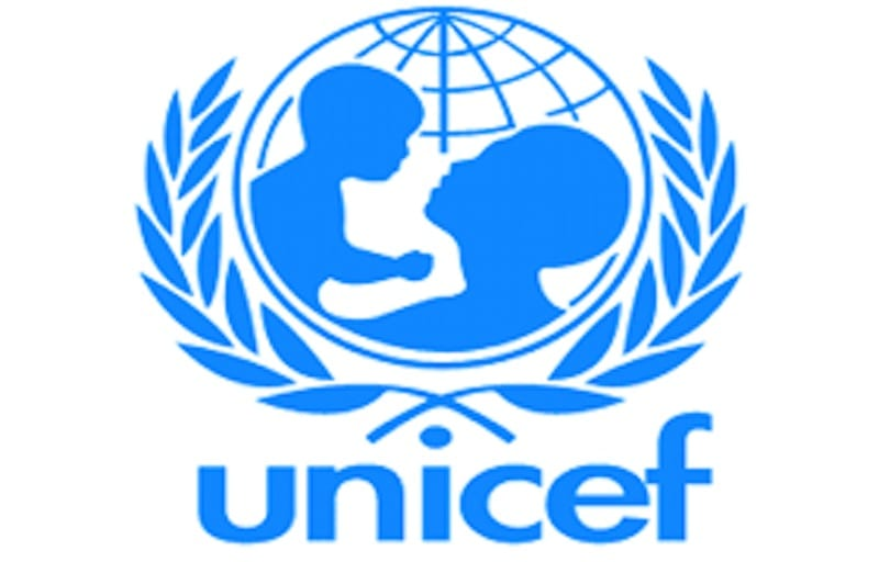 United Nations Children's Fund (UNICEF) - Expression of Interest for