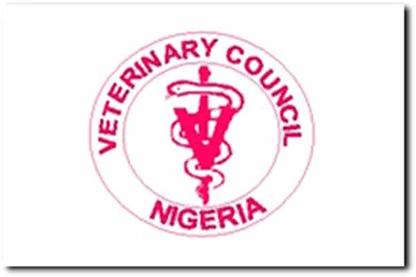 Veterinary Council of Nigeria