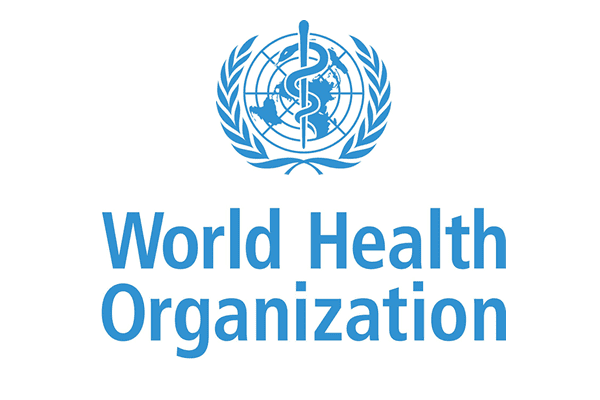 World Health Organization (WHO) - Request for Proposal for