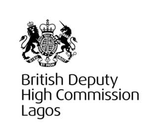 British Deputy High Commission Lagos