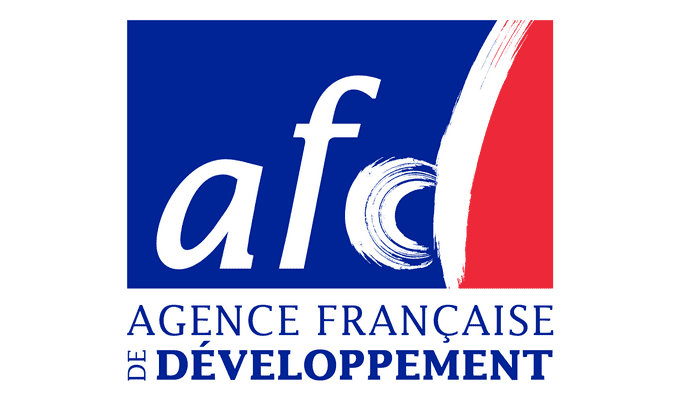 AFD Nigeria - French Development Agency