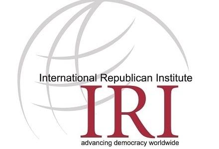 International Republican Institute - Iri