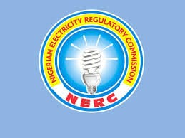 Nigerian Electricity Regulatory Commission - NERC