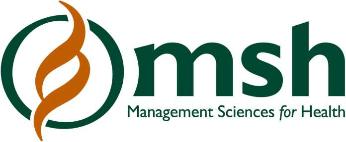 Management Science for Health