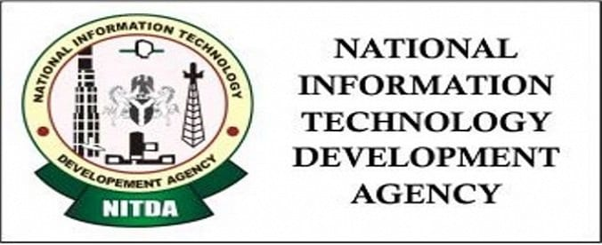National Information Technology Development Agency
