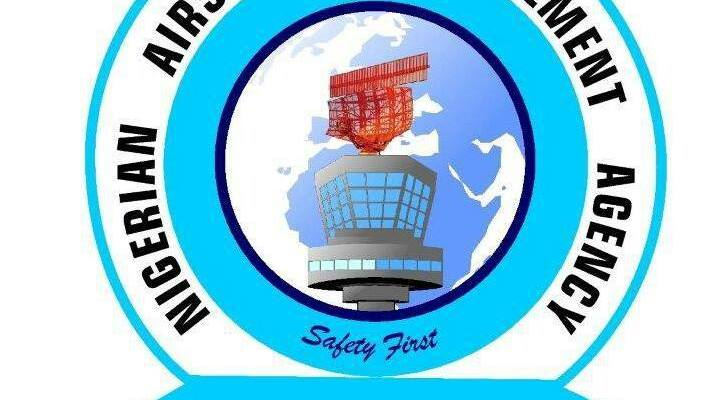 Nigerian Airspace Management Agency