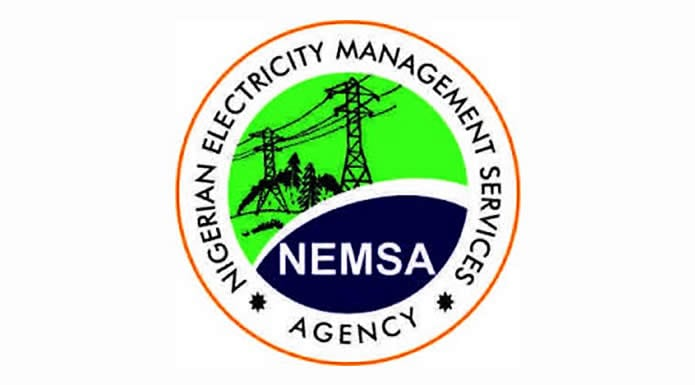 Nigerian Electricity Management Services Agency