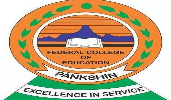 Federal College of Education Plateau State
