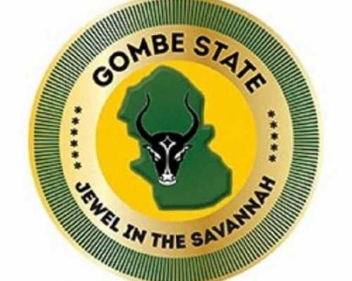 Gombe State Ministry Of Environment And Forest Resources - Request ...