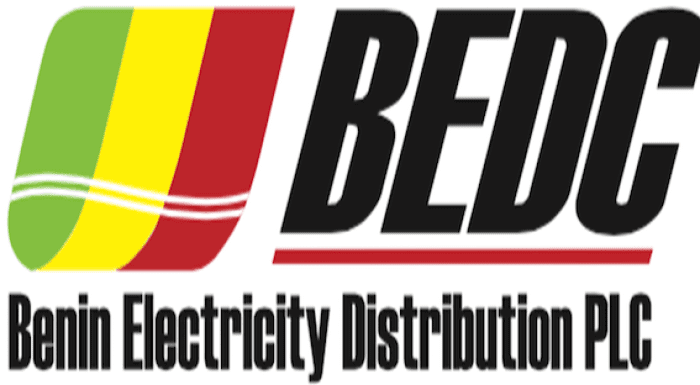BEDC Electricity