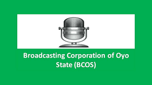 Broadcasting Corporation Of Oyo State