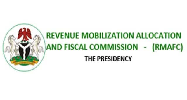 Revenue commission`s new secretary assumes office – Official