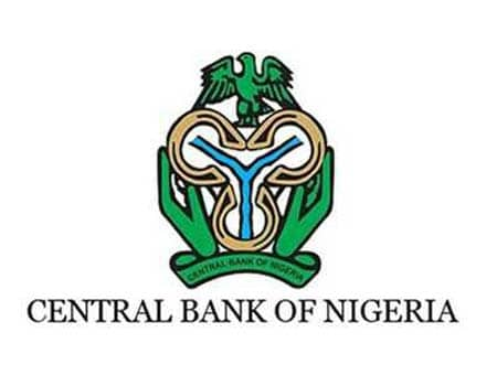 Central Bank Of Nigeria - cbn loan