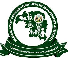 Federal Ministry Of Health, Kaduna State - Invitation To Bid For Execution Of Projects 1
