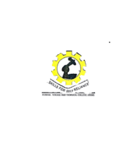 Federal Science And Technical College, Uromi, Edo State
