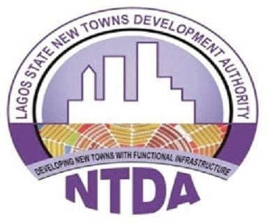 Lagos State New Towns Development Authority