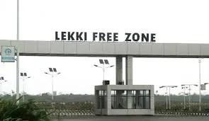 Lekki Worldwide Investments