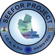 River State Employment And Expenditure For Results (SEEFOR)