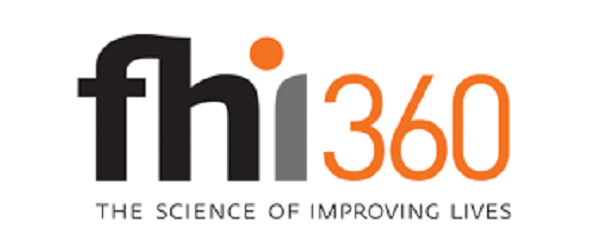 Family Health International (FHI360)