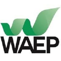 West African Exploration And Production Company Limited (WAEP)