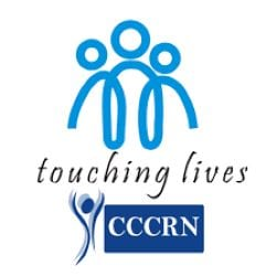 (CCCRN) Center For Clinical Care & Clinical Research