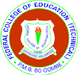 Federal College Of Education (Technical) Gombe
