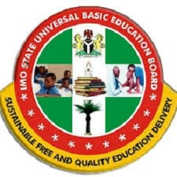 Imo State Universal Basic Education Board