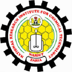 National Research Institute For Chemical Technology, Zaria