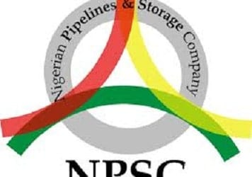 Nigerian Pipelines And Storage Company Limited (NPSC)