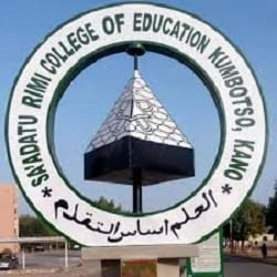 Kano College of Education accesses N900m TETfund intervention fund- Provost
