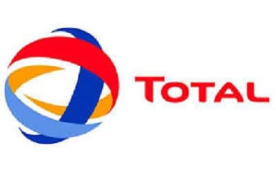 Total Upstream Nigeria Limited