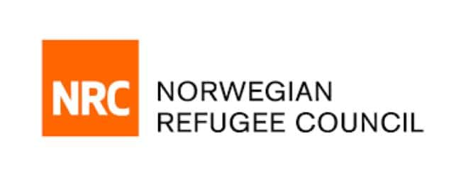 Norwegian Refugee Council - NRC Nigeria
