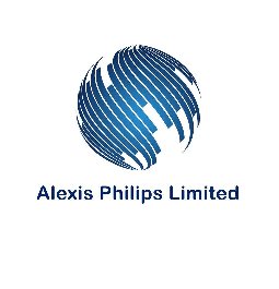 Alexis Philip Limited