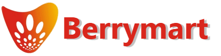 Berrymart Integrated Services