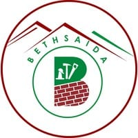 Bethsaida Group of Companies