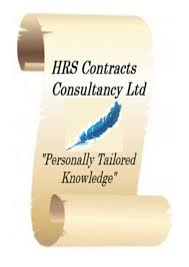 Contracts Consultancy Limited