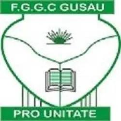 FGGC Gusau