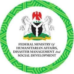 Federal Ministry Of Humanitarian Affairs, Disaster Management And Social Development