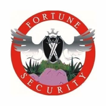 Fortune Security Company Limited