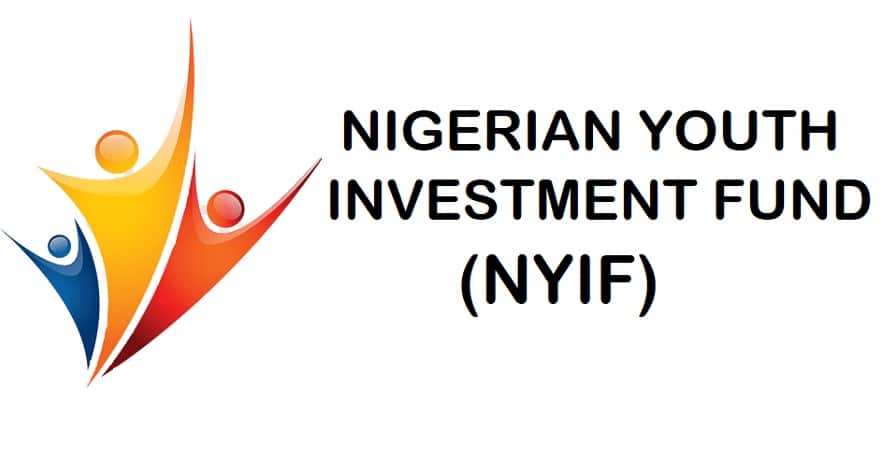 N75bn Nigerian Youth Investment Fund (NYIF); Application Will Be ...
