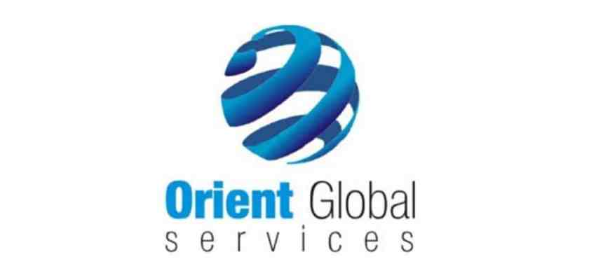 Orient Global Manufacturing